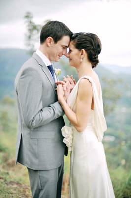 Destinations, Real Weddings, Wedding Style, Australia, Spring Weddings, Spring Real Weddings, Vintage Real Weddings, Vintage Weddings