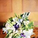 1375612855 thumb 1371566664 real wedding carly and hugh byron bay 3