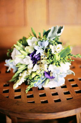 Flowers & Decor, Destinations, Real Weddings, Wedding Style, green, Australia, Bride Bouquets, Spring Weddings, Spring Real Weddings, Vintage Real Weddings, Vintage Weddings, Vintage Wedding Flowers & Decor, Pastel