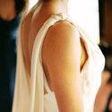 1375612867 thumb 1371566674 real wedding carly and hugh byron bay 9