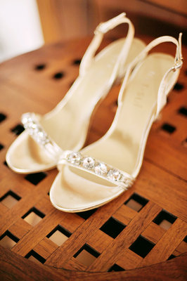 Destinations, Fashion, Real Weddings, Wedding Style, Australia, Accessories, Spring Weddings, Spring Real Weddings, Vintage Real Weddings, Vintage Weddings, wedding shoes