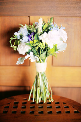 Flowers & Decor, Destinations, Real Weddings, Wedding Style, Australia, Bride Bouquets, Spring Weddings, Spring Real Weddings, Vintage Real Weddings, Vintage Weddings, Spring Wedding Flowers & Decor