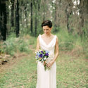 1375612876_thumb_1371566681_real-wedding_carly-and-hugh-byron-bay_13
