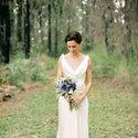 1375612876 thumb 1371566681 real wedding carly and hugh byron bay 13