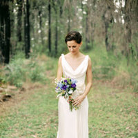 Romantic Wedding Dresses, Destinations, Fashion, Real Weddings, Wedding Style, Australia, Spring Weddings, Spring Real Weddings, Vintage Real Weddings, Vintage Weddings