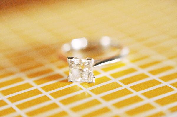 Jewelry, Destinations, Real Weddings, Wedding Style, Engagement Rings, Australia, Spring Weddings, Spring Real Weddings, Vintage Real Weddings, Vintage Weddings
