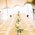 1375612896 thumb 1371566698 real wedding carly and hugh byron bay 26