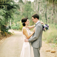 Destinations, Real Weddings, Wedding Style, Australia, Spring Weddings, Spring Real Weddings, Vintage Real Weddings, Vintage Weddings