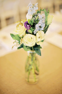 Flowers & Decor, Destinations, Real Weddings, Wedding Style, Australia, Centerpieces, Spring Weddings, Spring Real Weddings, Vintage Real Weddings, Vintage Weddings, Spring Wedding Flowers & Decor, Vintage Wedding Flowers & Decor, Pastel