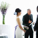 1375612946 thumb 1370379293 real wedding carmen and serge ny 6.jpg