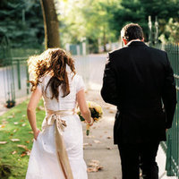 Real Weddings, West Coast Real Weddings, Winter Weddings, Classic Real Weddings, Winter Real Weddings, Classic Weddings