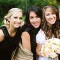 1375612978 thumb 1368649038 real wedding cassie and justin or 6.jpg