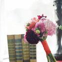 1375612992_thumb_1369775932_real-wedding_cat-and-john-ca-4.jpg