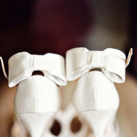 Shoes, Fashion, Real Weddings, Wedding Style, white, Modern Real Weddings, Summer Weddings, West Coast Real Weddings, Summer Real Weddings, Modern Weddings