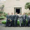 1375613009 thumb 1369775010 real wedding cat and john ca 7.jpg