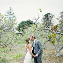1375613020_thumb_1369775957_real-wedding_cat-and-john-ca-11.jpg