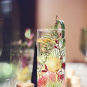 1375613035_thumb_1369775985_real-wedding_cat-and-john-ca-15.jpg