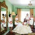 1375613066_thumb_1368764167_real-wedding_chalinee-and-craig-winters_5