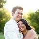1375613081 small thumb 1368765883 real wedding chalinee and craig winters 16