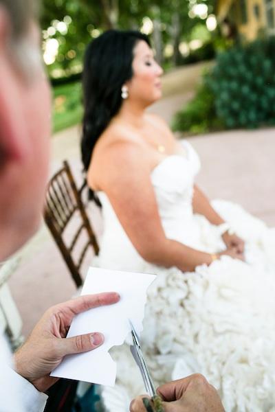 Reception, Real Weddings, Vineyard, Summer Weddings, West Coast Real Weddings, Summer Real Weddings, Bright, Organic, Farm, Whimsical, Vibrant, Orchard, West Coast Weddings