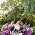 1375613145_thumb_1371138819_real_weddings_charity-and-romben-temecula-california-5