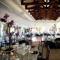 Real Weddings, Wedding Style, West Coast Real Weddings, Glam Real Weddings, Glam Weddings