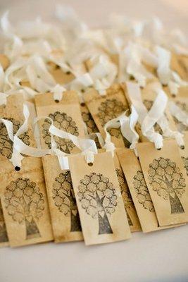 Flowers & Decor, Stationery, Real Weddings, Wedding Style, West Coast Real Weddings, Rustic Wedding Flowers & Decor