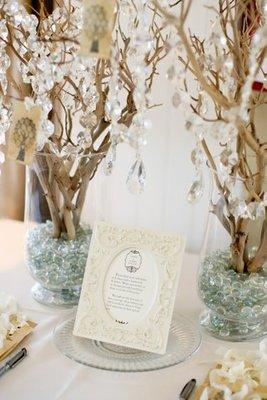 Flowers & Decor, Real Weddings, Wedding Style, white, ivory, West Coast Real Weddings, Vintage Wedding Flowers & Decor, Tan