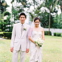 1375613187 thumb 1368393401 1367350959 1367350016 real wedding charmaine and kon singapore 1.jpg