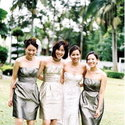 1375613206_thumb_1368393250_1367352386_1367352025_real-wedding_charmaine-and-kon-singapore-9.jpg