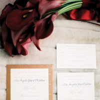 Real Weddings, Classic Wedding Invitations, Invitations, Glam Real Weddings