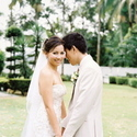 1375613222_thumb_1368393409_1367352405_1367352014_real-wedding_charmaine-and-kon-singapore-10.jpg