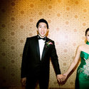 1375613229 thumb 1368393233 1367352629 real wedding charmaine and kon singapore 14.jpg