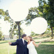 1375613237 small thumb 1371653840 real wedding chessie and pasquale madison 1