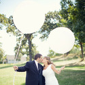 1375613238_thumb_1371653840_real-wedding_chessie-and-pasquale-madison_1
