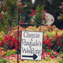 1375613254_thumb_1371653866_real-wedding_chessie-and-pasquale-madison_8