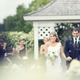 1375613257 small thumb 1371652581 real wedding chessie and pasquale madison 13