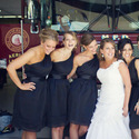 1375613257_thumb_1371652594_real-wedding_chessie-and-pasquale-madison_19