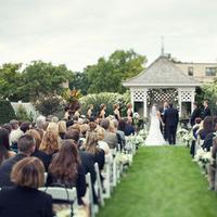 Real Weddings, Wedding Style, green, Spring Weddings, Classic Real Weddings, Midwest Real Weddings, Spring Real Weddings, Classic Weddings