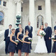 1375613280 small thumb 1371652650 real wedding chessie and pasquale madison 18