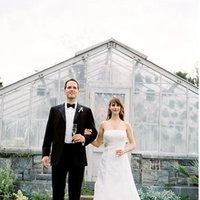 Real Weddings, Classic Real Weddings, Classic Weddings, new york weddings, new york real weddings