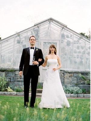 Real Weddings, Classic Real Weddings, Classic Weddings, new york weddings, new york real weddings