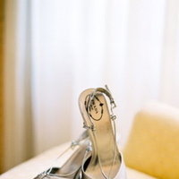Real Weddings, silver, Classic Real Weddings, new york weddings, new york real weddings
