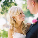 1375613336 thumb 1369777497 real wedding christie and david ca 1.jpg