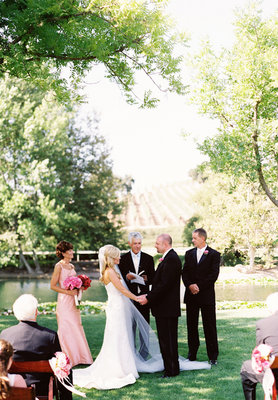 Real Weddings, Wedding Style, Summer Weddings, West Coast Real Weddings, Summer Real Weddings, Vineyard Real Weddings, Vineyard Weddings