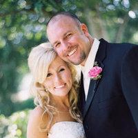 Real Weddings, Wedding Style, Summer Weddings, West Coast Real Weddings, Summer Real Weddings, Vineyard Real Weddings, Vineyard Weddings