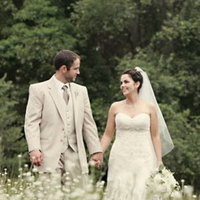 Real Weddings, Wedding Style, Summer Weddings, Midwest Real Weddings, Summer Real Weddings, Tan