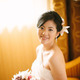 1375613435 small thumb 1369241228 real wedding claire and jing koloa kauai 5
