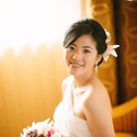 1375613436 thumb 1369241228 real wedding claire and jing koloa kauai 5