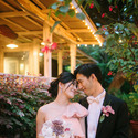 1375613456_thumb_1369241239_real-wedding_claire-and-jing-koloa-kauai_1